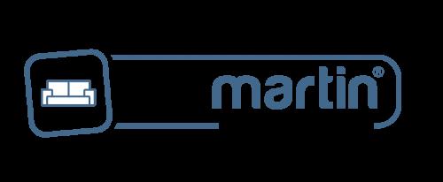 vanMartin - Meubelstoffering