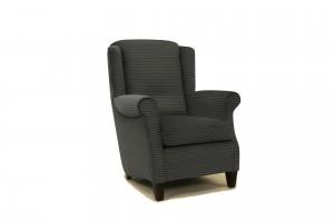 fauteuil Aafke | vanMartin
