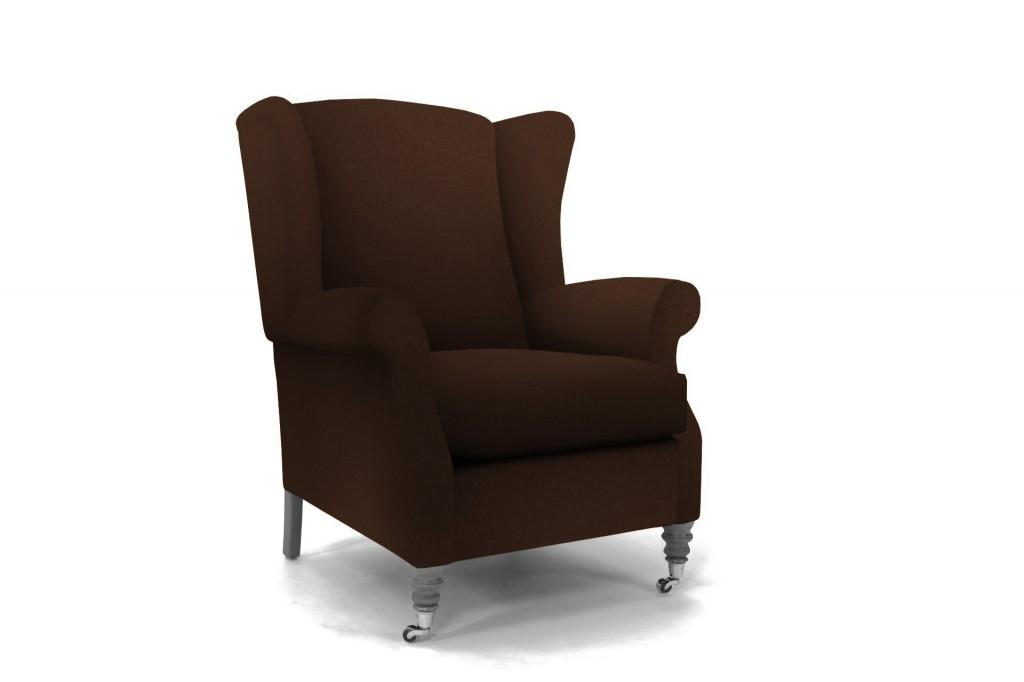 fauteuil wietse