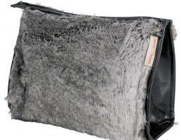 Beautybag Timberwolf Large
