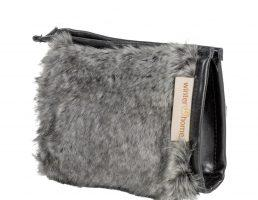 Beautybag Timberwolf Small