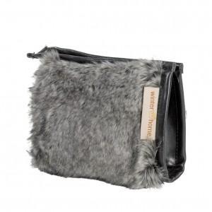 Beautybag Timberwolf Small