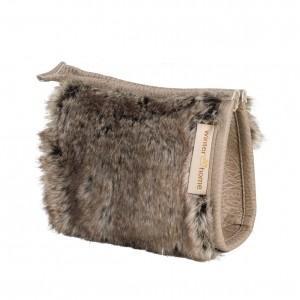 Beautybag Yukonwolf, Small
