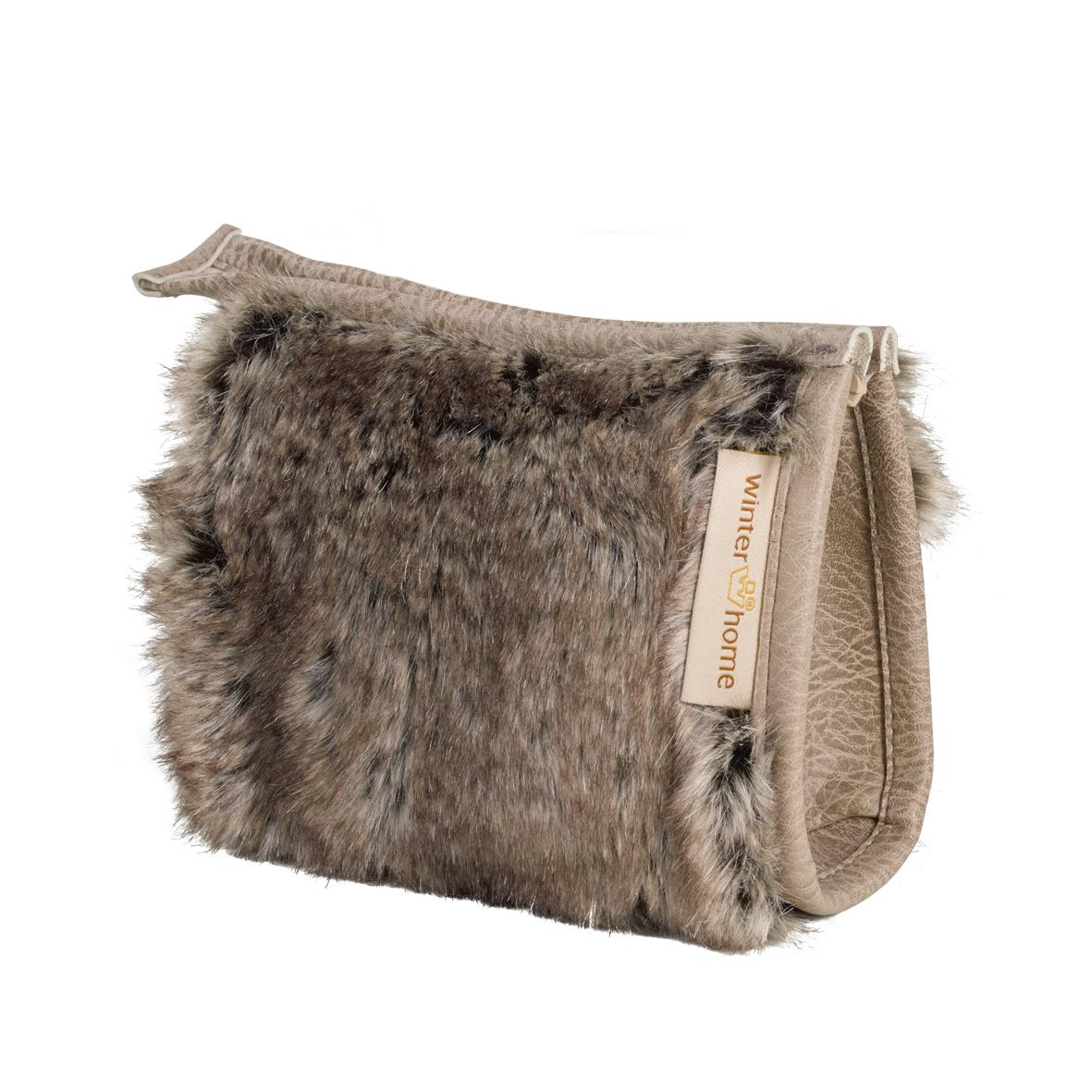 Beautybag Yukonwolf, Small