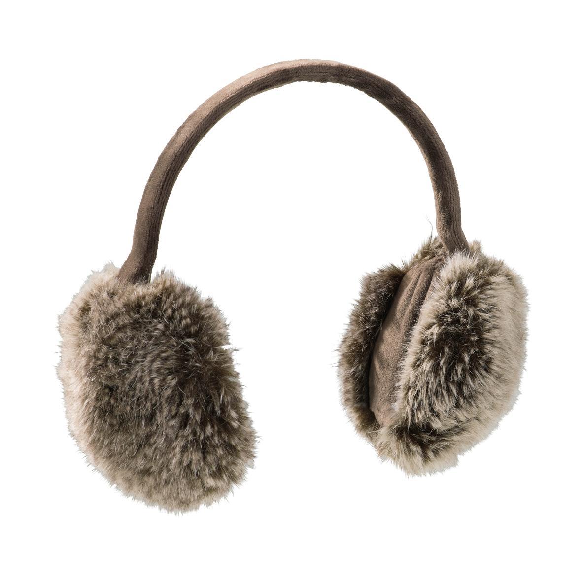oorwarmer chipmunk