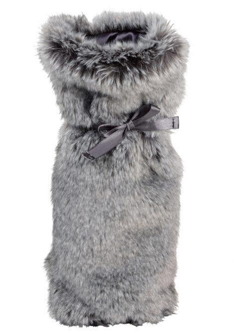 giftbag timberwolf