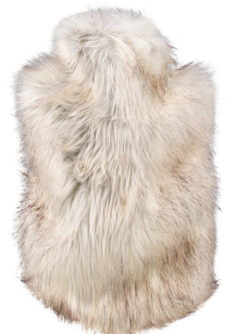 kruikzak artic fox