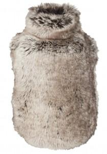 kruikzak yukonwolf