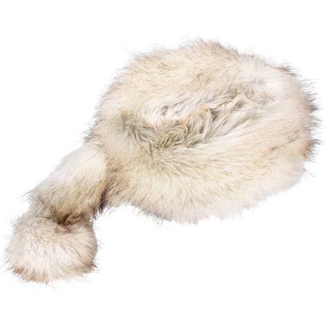 muts bont artic fox