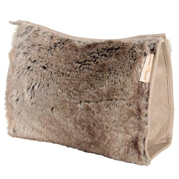 Beautybag Yukonwolf Large