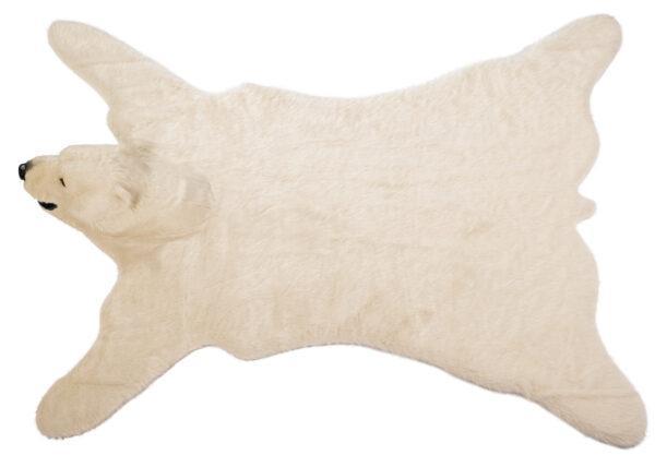 Carpet Nanook Icebear