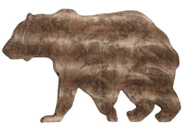 Carpet Teddy