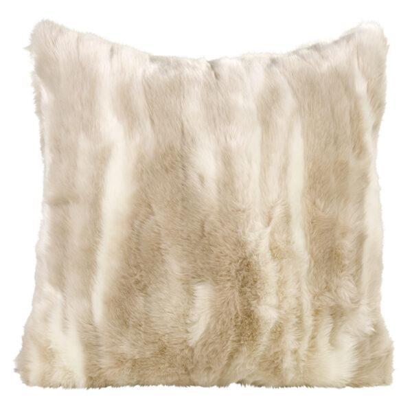 Chinchilla Full Fur