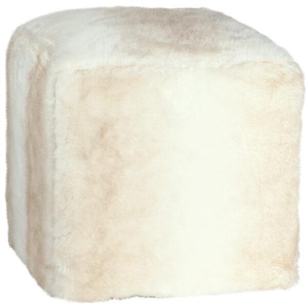 Cube Polarbear