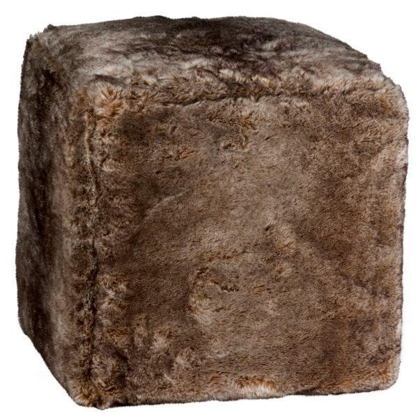 Cube Puma
