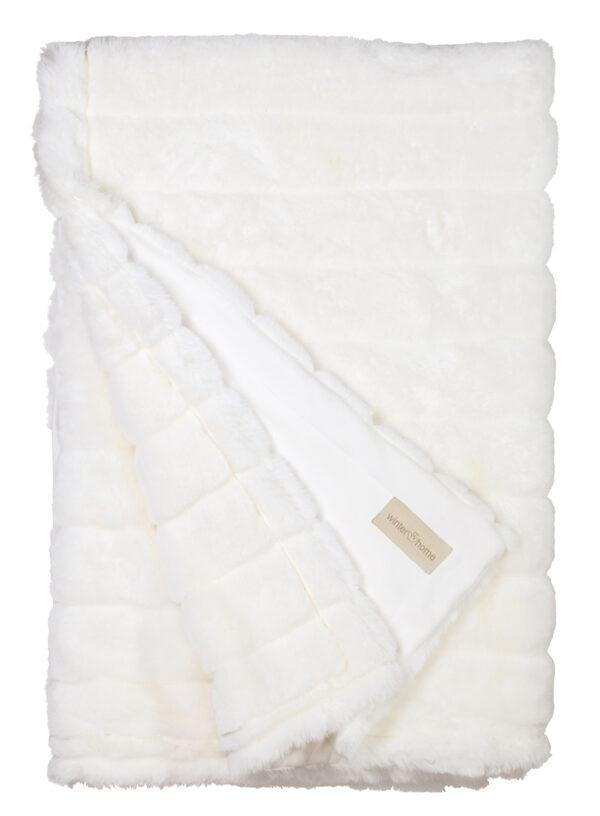 Ferret Decke