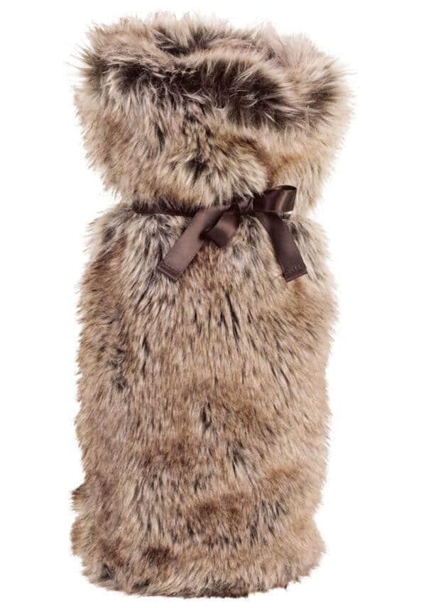 Giftbag Yukonwolf