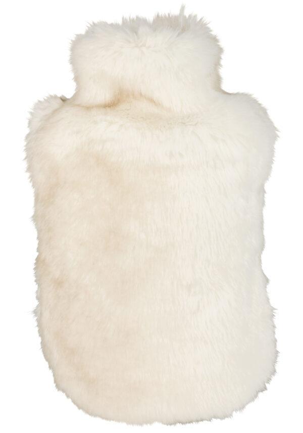 Hot Water Bottle Polar Bear