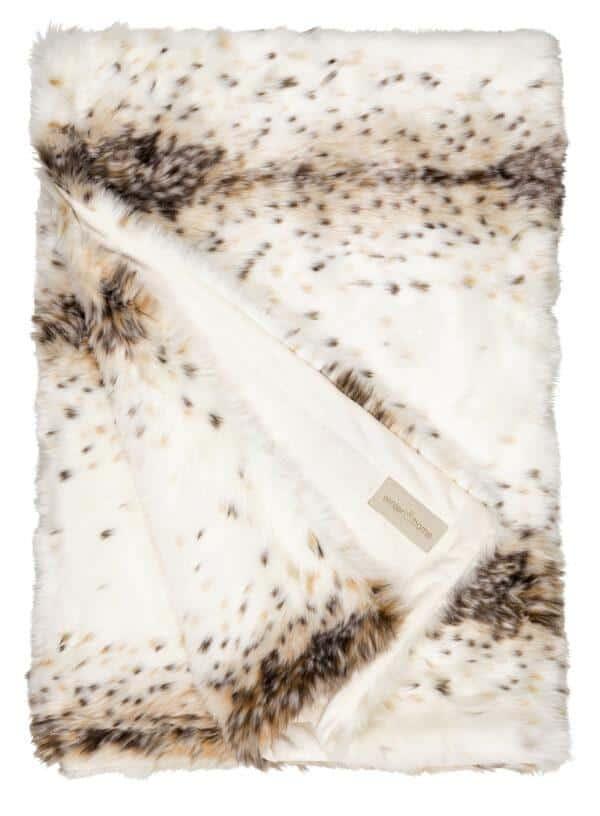 Lynx Decke