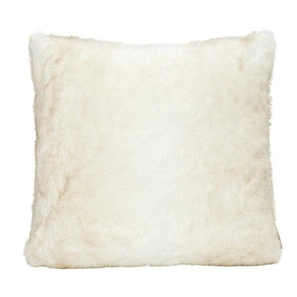 Polar Bear Full Fur