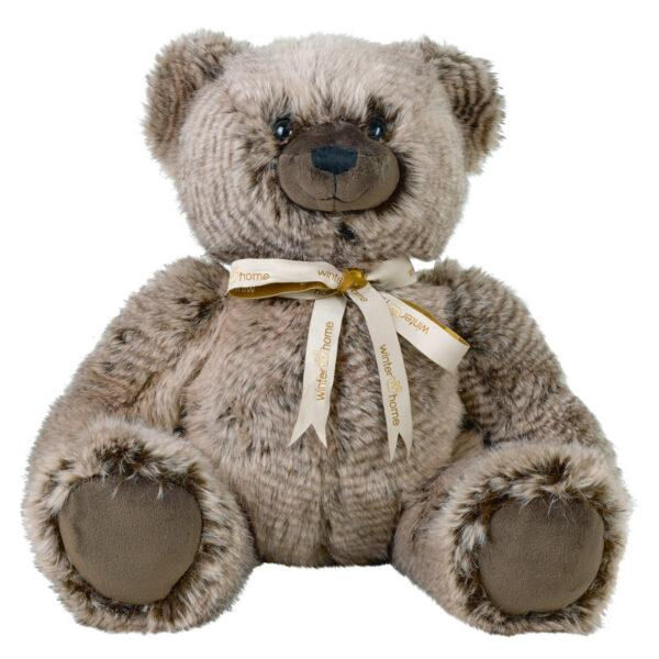 Teddy Chipmunk
