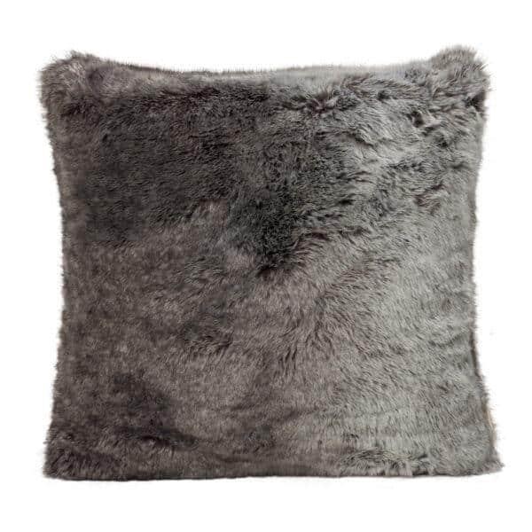 Timberwolf Full Fur