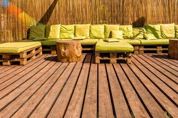 outdoor meubels maatwerk vanmartin