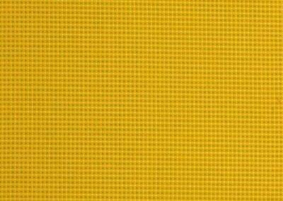 sunbrella bengali 10156 yellow