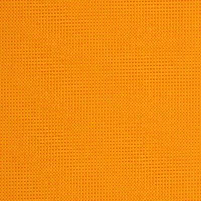 sunbrella bengali 10157 orange