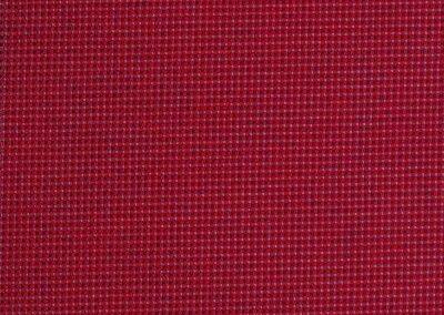 sunbrella bengali 10158 cherry