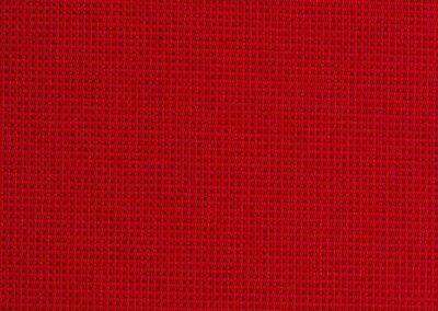 sunbrella bengali 10159 red