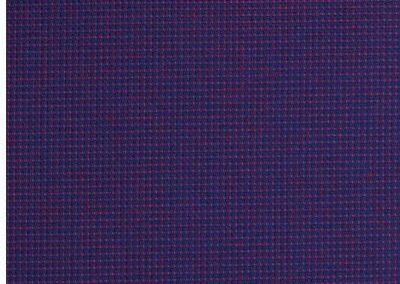 sunbrella bengali 10161 purple