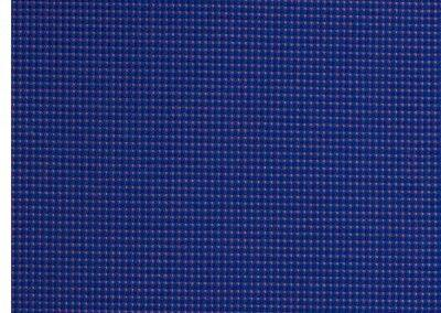 sunbrella bengali 10162 violet