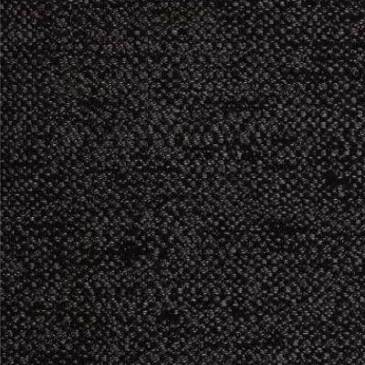 Sunbrella chartres sooty j182-140