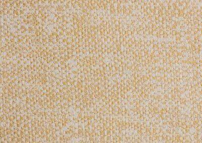 sunbrella chartres j190 gold