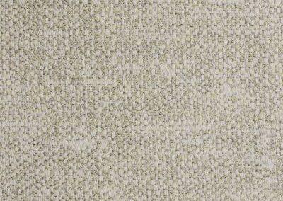sunbrella chartres j192 lichen