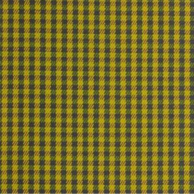 sunbrella checks f060 oliver yellow