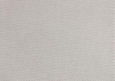 Sunbrella deauve 3741 silver grey