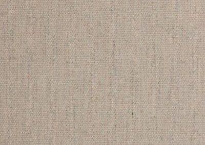 Sunbrella 18006 heritage papyrus