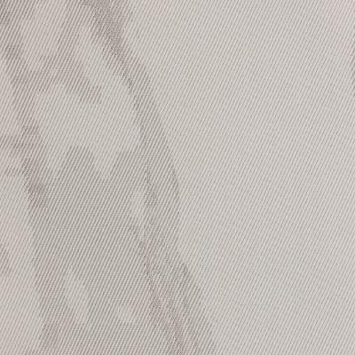 sunbrella marble j231 grey