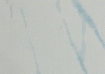 sunbrella marlble j232 glacier