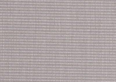 sunbrella solid 3706 shingles