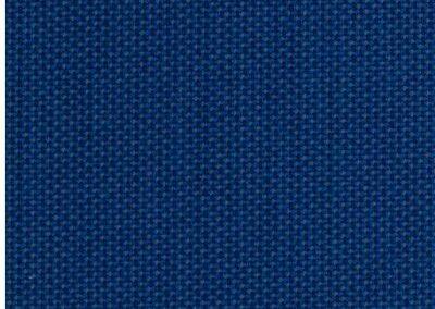 sunbrella solid 3717 riviera blue