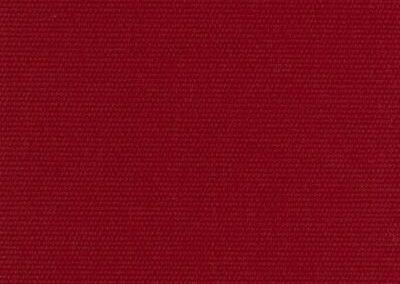 sunbrella solid 3728 paris red