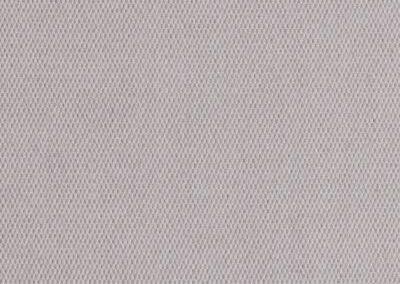 sunbrella solid 3741 silver grey