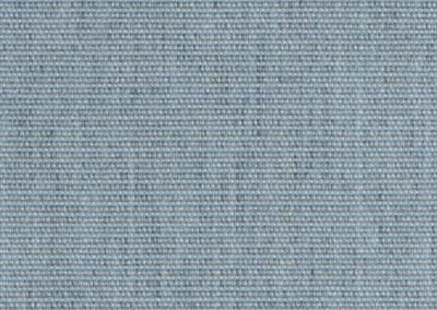 sunbrella solid 3793 blue chine