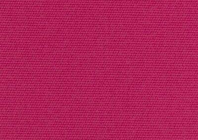 sunbrella solid 3905 pink