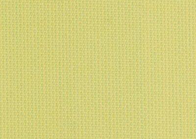 sunbrella solid 3936 lime