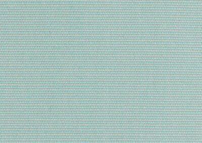 sunbrella solid 3940 polar blue