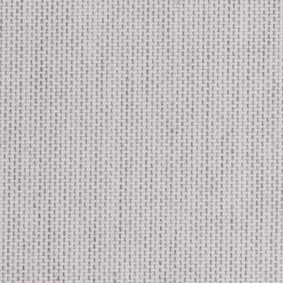 sunbrella solid 3966 marble